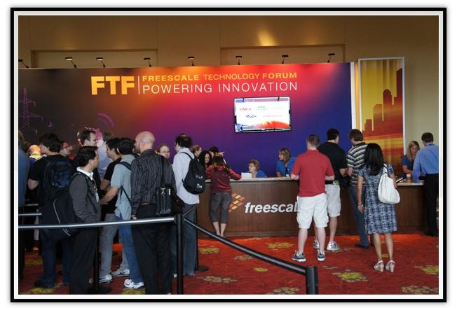 图说FTF 2011