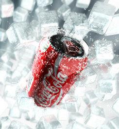 冰可乐,酿惨案?