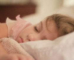 睡出的免疫力?