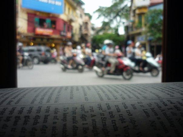 中越南海争端:不要从臆测下结论