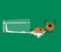 牛奶灭菌那些事儿