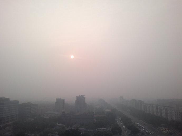 北京奥运会三周年:最大遗产是中国例外论