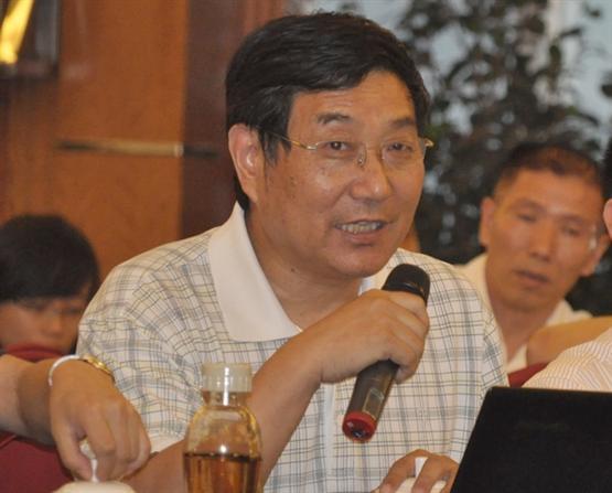 [转载]陈光武:莫让警方的一意孤行毁了法院的审判