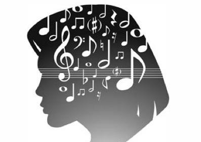 [Dr.YOU第92期]脑海中的旋律