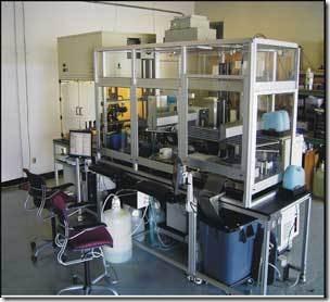 [小红猪]进化机器:基因工程快速前进