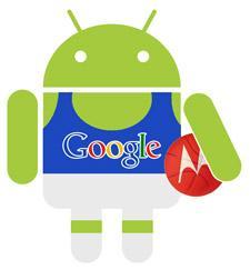 谷歌制造新泡沫?