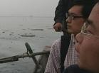 中国NGO再次披露苹果公司污染问题