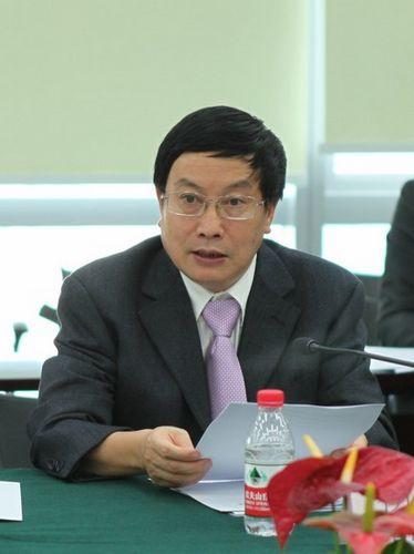 希望外资委引领外资行在中国银行业体系内发挥独特作用