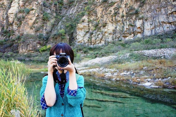 人民摄影师刘屁文,更多报道请看屁文相册:http://www.douban.com/photos/album/57589881/