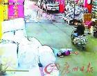 彭宇、小悦悦事件都只是中华民族良知堕落的节点!