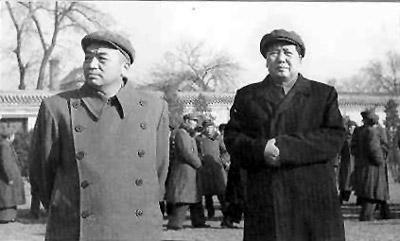 湖南为什么出革命家