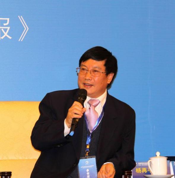 台湾中小企业及农村发展金融经验值得借鉴