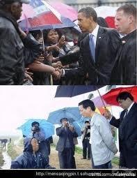 记我在台州一次出庭--一起拆迁案件