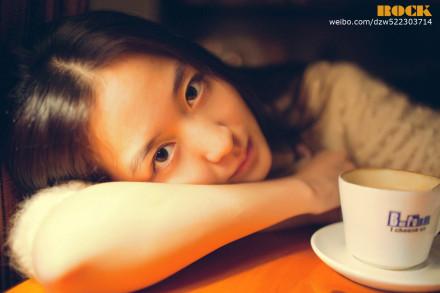 早晨喝一杯凉水,错误的养生。
