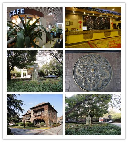 国际视野本土耕耘鈥斺敽剽2011上海音乐学院数字图书馆国际论坛暨工作坊鈥