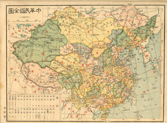 朱大可序余世存《中国男》:帝国遗民的历史群像