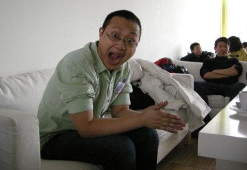 钱烈宪遇刺案:暴行和恫吓不能阻止正义的声音