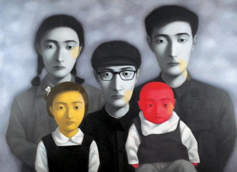 新京报:朱大可新书出版收入实验小说作品