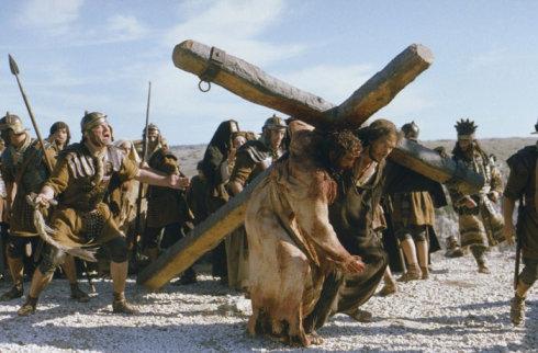 耶稣之死的历史辨疑:基督与犹大的卓越合谋