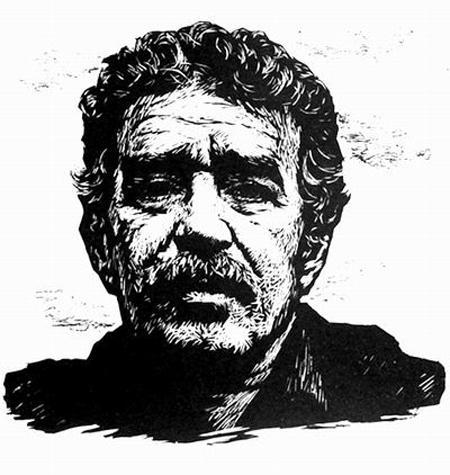 百年孤独40诞辰:马尔克斯同志的乌托邦