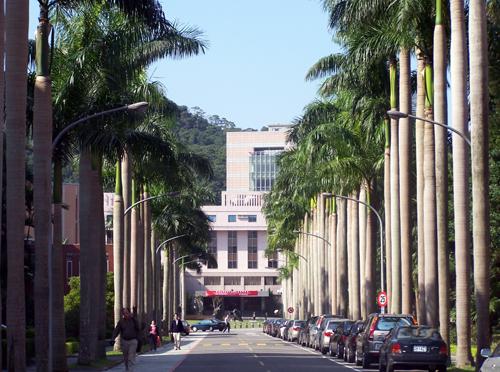 """风土台北:关于""""敌占区""""的影像报告"""