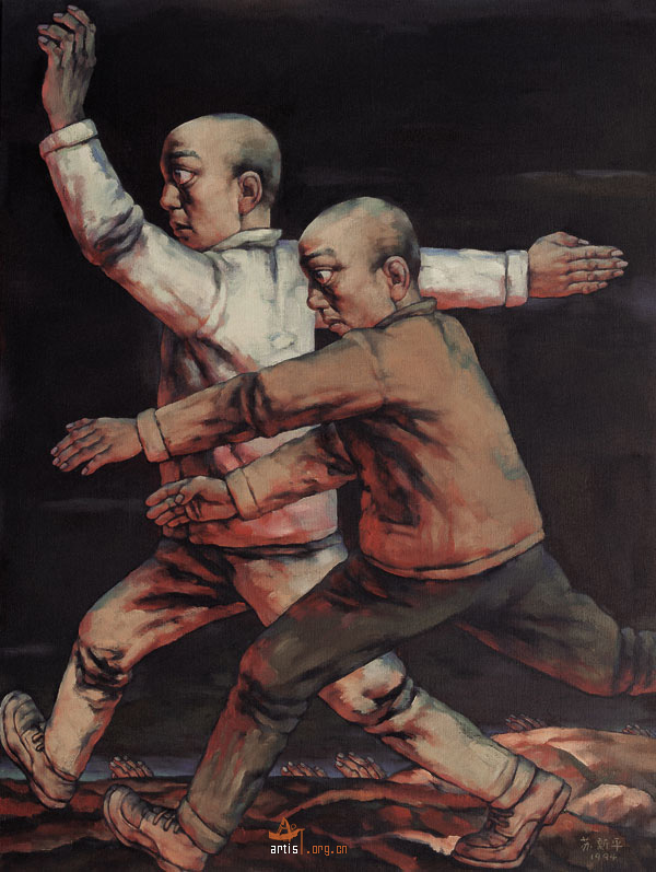"""""""中国制造""""的文化困局"""