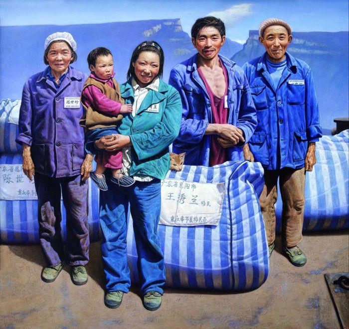 中国流氓学简史之三:广义流氓学的论域和使命