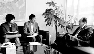 中国律师权利愁–为深圳女律师被打事件而拟