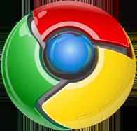 谷歌Chrome Beta版浏览提速30%