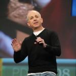 微软任命Windows部门总裁
