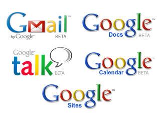 Gmail等每年将收费50美元