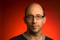 Feedburner创始人将从谷歌离职