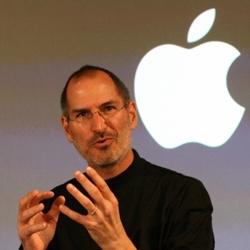 苹果未来取决于产品而非乔布斯