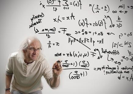 1.6教你玩金融工程:傻瓜都会的人造金融资产
