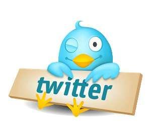 百亿Twitter