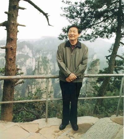 《朱镕基讲话实录(第一卷)》笔记十三则