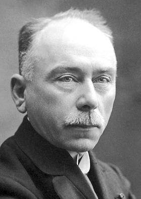 医学诺贝尔之路(1919):探寻霍乱免疫之谜