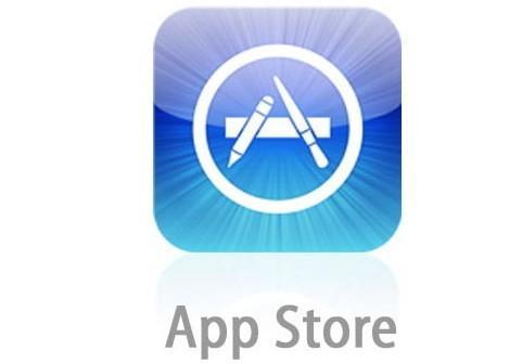 App装逼指南(洋气版)