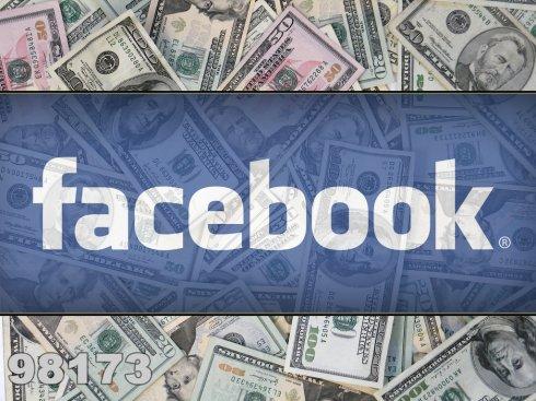 Facebook上市,开启一个新时代