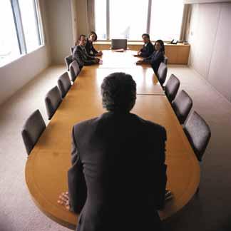 4.6案例:万科(下)公司治理与股价估值