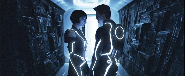 2010年科幻电影预览(下)