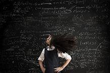 亚裔学生是数学天才还是数学呆子? - 南桥 - 南桥的博客