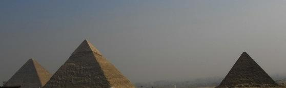 埃及的石家庄王子