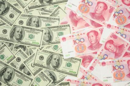 人民币国际化:别过分乐观