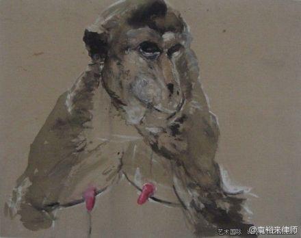 上海大火案办案手记:728大楼消防行政复议案庭审实录
