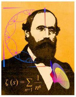 Riemann 猜想漫谈 (七)
