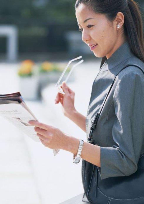 健康三月养生保健法