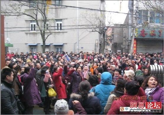 王巍:中国民间沙龙365登入的曙光到来了吗?