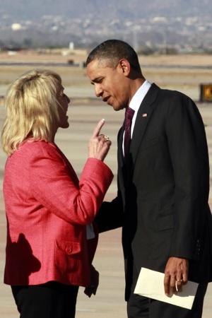 俄克拉荷马州长为何拒见奥巴马