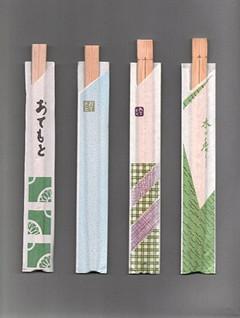 [坚果时间]一次性筷子会加速森林毁灭吗?